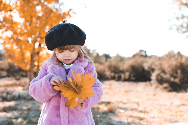10 Fall Jackets for your Kids 2021 you Don't Want To Miss